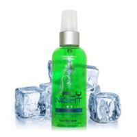Gel Fly Night Efecto Frio 100ml.